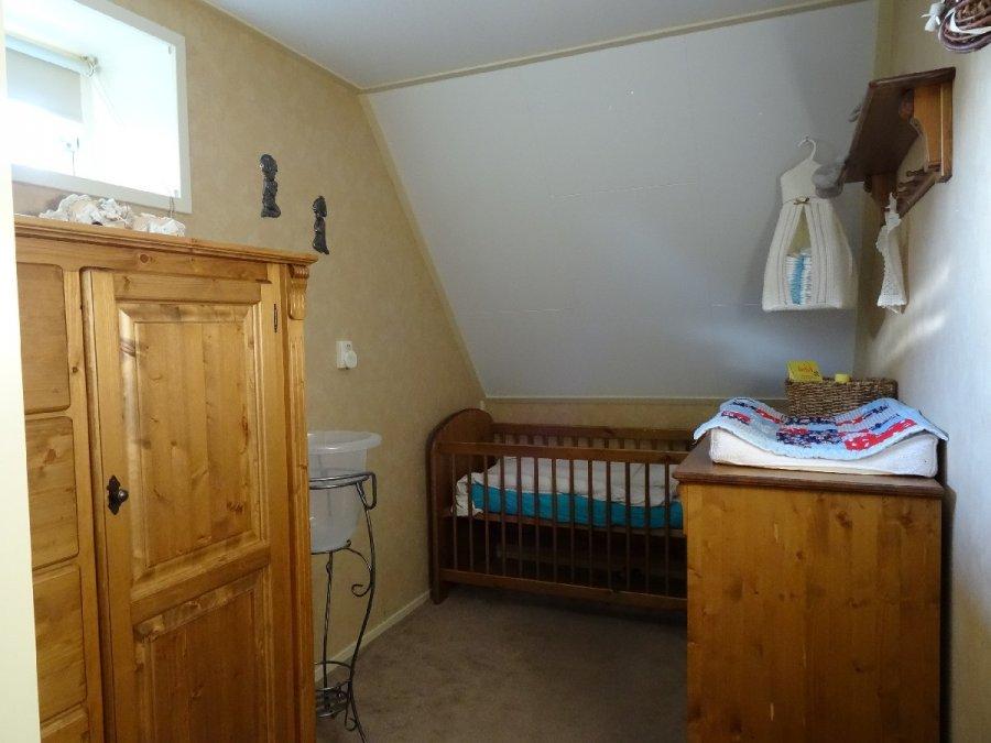 Slaapkamer Fotos : Ga terug naar de lijst Bekijk de fotos Stel een ...
